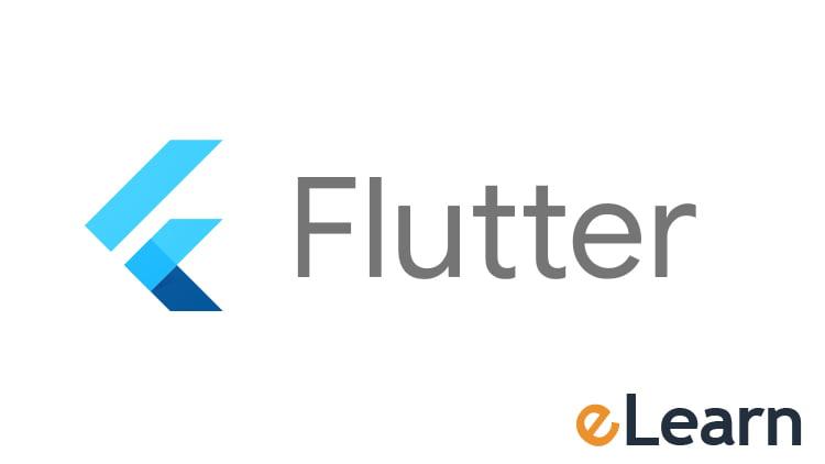 Best Free Flutter Courses