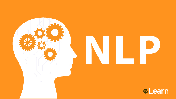 Best Free Neuro Linguistic Programming Courses | eLearn