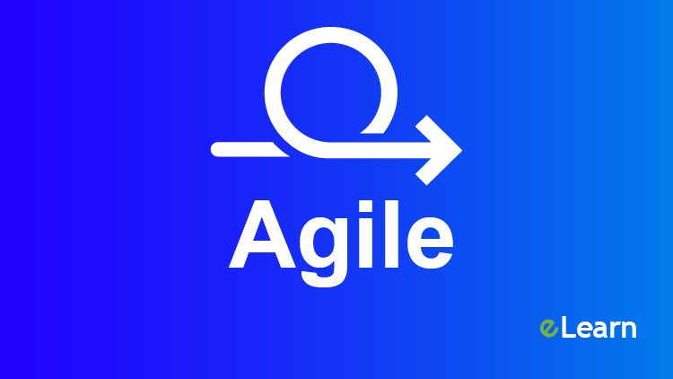 Best Free Agile Courses