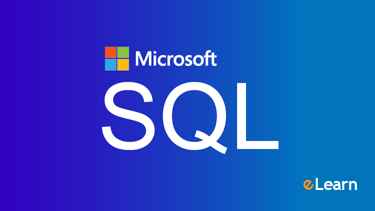 Best Free Microsoft SQL Courses