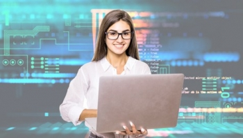 R Programming: R for Data Science 14 Courses in 1