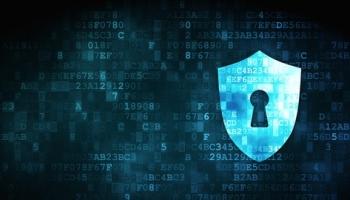 Cyber Security: Building a CyberWarrior Certification