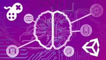 The Beginner's Guide to Artificial Intelligence in Unity