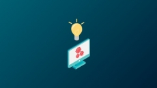 Meeshkan: Machine Learning the GitHub API
