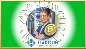 The Complete Cryptocurrency Course: More than 5 Courses in 1