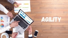 Mastering The Complete Agile Scrum Master Workshop