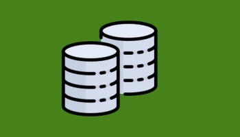 MySQL Database Admin -DBA for Beginners
