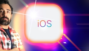 Complete iOS Bootcamp – Swift & Objective-C