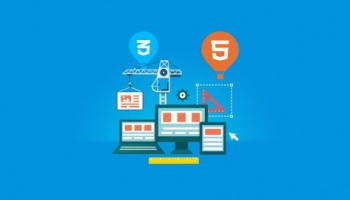 Responsive Web Design with HTML5 and CSS3 – Advanced