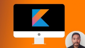 Kotlin : Complete step by step guide for Beginners