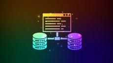 SQL CRUD Operations with PostgreSQL