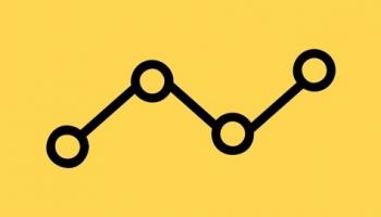 Git Basics. Commits, code merges, GitHub repository