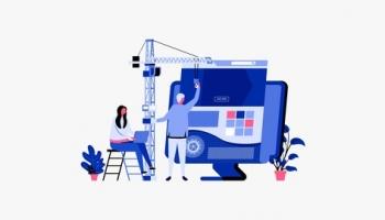 Modern PHP Web Development w/ MySQL, GitHub & Heroku