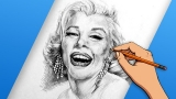 The Ultimate Drawing Masterclass: Start Drawing Better Today