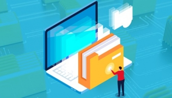 Learn Google Drive From Beginner to Advanced