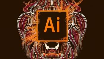 Professional Logo Design using Adobe Illustrator CC 2020
