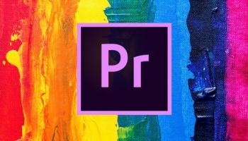 Color Correction & Grading with Adobe Premiere Pro