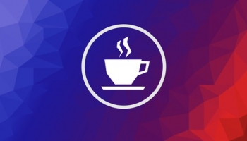 Practical Java Basics Course with Real-life Examples