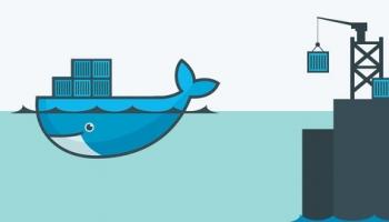 Master en Docker & Networking de Principiante a Experto