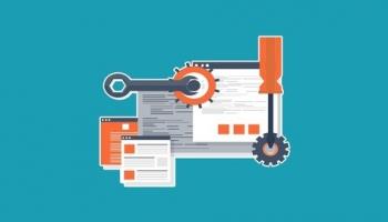 Build an API with Python | Django |PostgreSQL|REST Framework