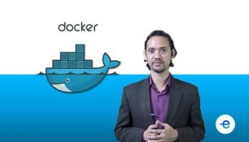 Docker Course for Beginners
