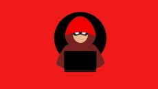 Red Team Ethical Hacking – Beginner