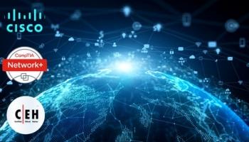 [NEW] Computer Networking : Go from Zero to Hero (2021)