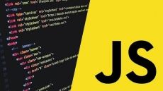 The Complete JavaScript Course: Beginner to Advanced level