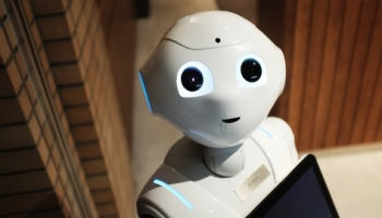 Total Concepts of Artificial Intelligence (Explained)