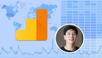 Google Analytics Beginner to Pro User | Hands-On Exercises