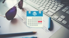 WordPress Website in a Weekend
