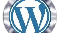 Ultimate WordPress Optimization
