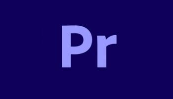 Adobe Premiere Pro CC 2020 Master Course