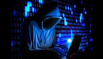Cyber Security and Ethical Hacking introduction course