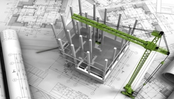 Advanced AutoCAD 2018 : Technicalities with Tips