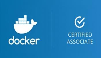 Docker Certified Associate (DCA) Practice Exams