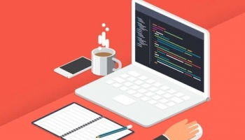 Complete JAVASCRIPT with HTML5,CSS3 from zero to Expert