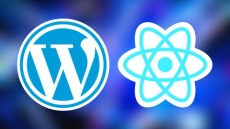 WordPress Plugin Development with React.js (2021)