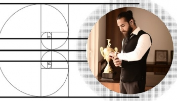 Fibonacci Trading Masterclass – Fibonacci Retracement