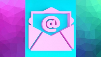 A beginner guide to Email Marketing 2021