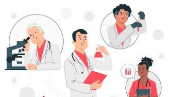 laboratory analysis from zero to hero