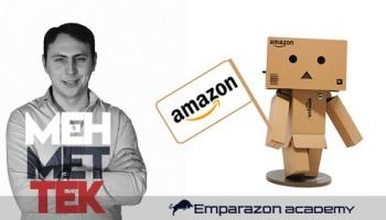 Amazon FBA Mastery Course – How to Sell on Amazon