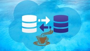Java Database Connectivity (JDBC)   Java Swing JDBC Design