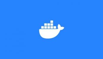 Docker Compose with Selenium
