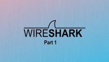Network Protocol Analysis Using Wireshark Part-1