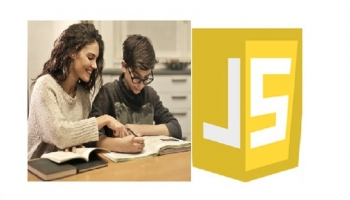 Salesforce Certified JavaScript Developer Exams Tutorials