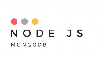 Rest API Using MongoDB and NodeJS: Beginners Guide