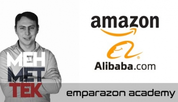 Sourcing Alibaba and How to Sell on Amazon FBA Private Label
