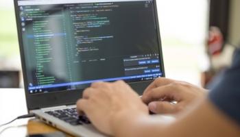 JavaScript – Creating Loan EMI Calculato
