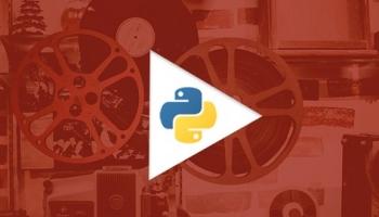 DjangoFlix – Build a Netflix-Like Service in Django & Python